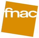 fnac01
