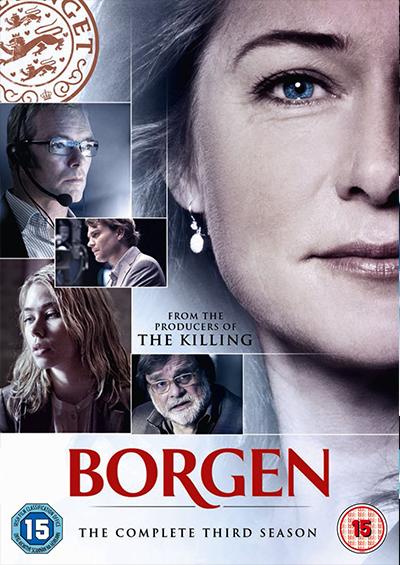 borgen-en