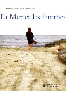 La mer et les femmes