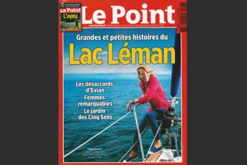cover-lepoint