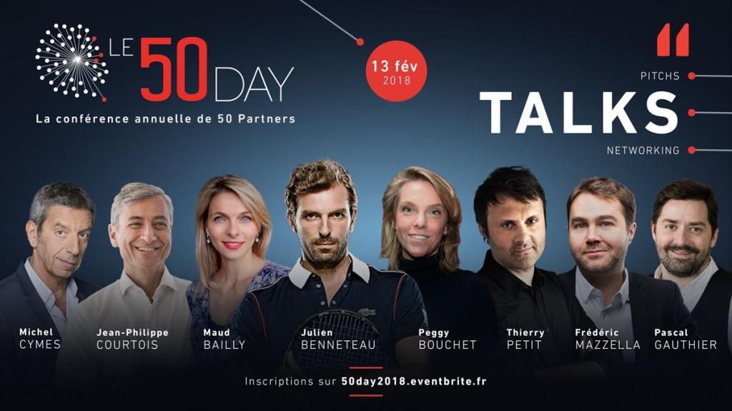 50 partner 03
